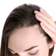 Scalp & Hair Care